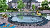 Landscape Design Ideas Arizona