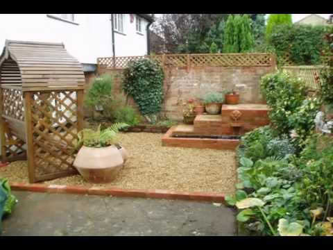 Cheap Backyard Ideas | Cheap Backyard Landscaping Ideas | Cheap Backyard Wedding Ideas