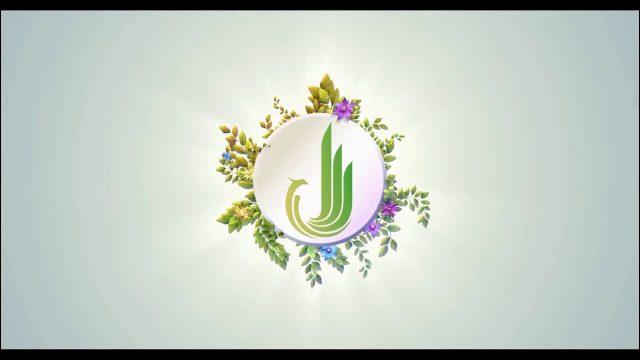 Cảnh sắc Biệt thự The Phoenix Garden – Vườn Phượng Hoàng