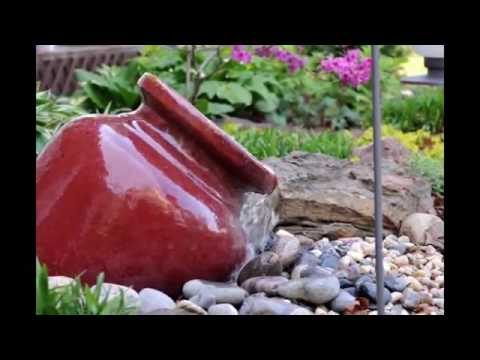 Garden Landscaping DIY Garden Ideas on a Budget