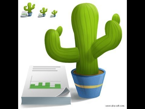 How to Install Cacti 1.1.14 on Ubuntu 16.04/17.04