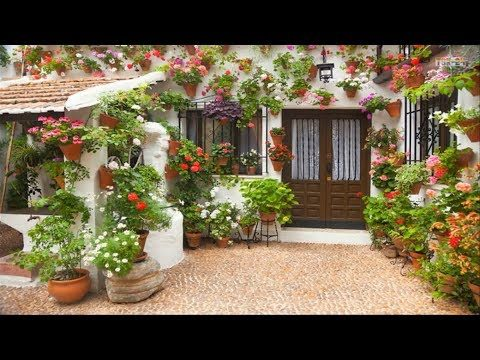 House and Garden – Cool Landscaping Ideas