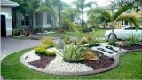 Fantastic low maintenance Garden  landscaping ideas