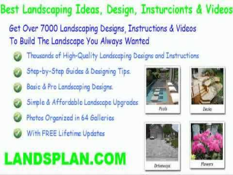 backyard landscaping ideas phoenix az