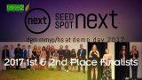 DGM Seed Spot 2017
