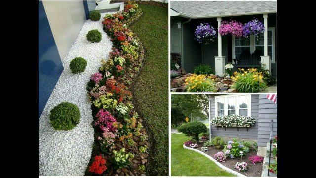 50 Best Of Landscape ideas | Garden Ideas