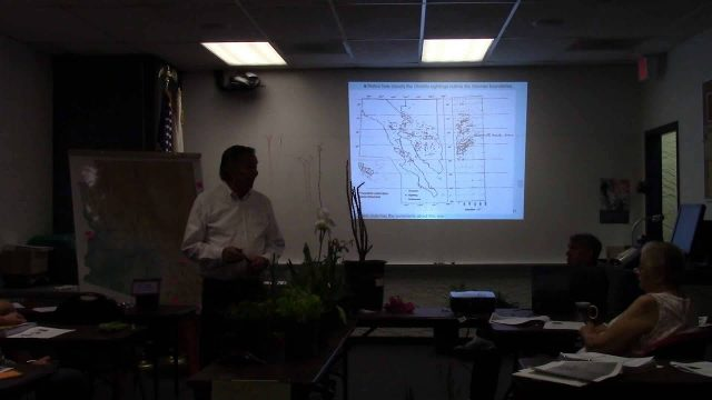 Master Gardener Course: Sonoran Desert Landscaping [Part 3]