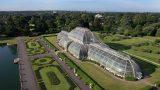 Top Ten Attractions at Kew Gardens
