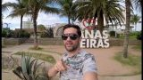 CACTUS Y SUCULENTAS en Canasvieiras – Florianopolis – Brasil
