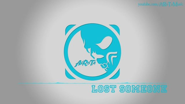 Lost Someone by Cacti – [2010s Pop Music]