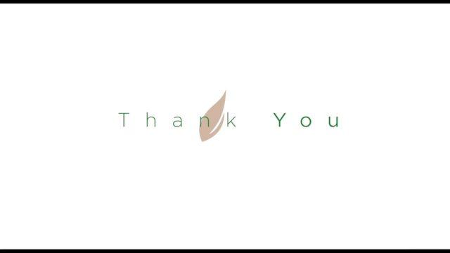 DGM THANK YOU