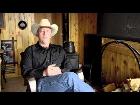 Building Your Business with Groupon: Sombrero Ranches