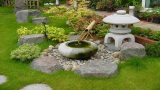30 Natural Garden Design Ideas for Backyard and Front Yard Landscaping