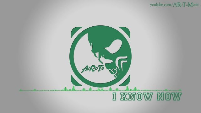 I Know Now by Cacti – [Indie Pop Music]