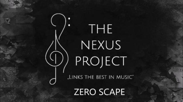 The Nexus Project – Zero Scape