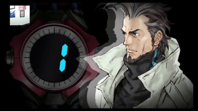999: Nonary Games:  Zero Scape – o Verdadeiro Final