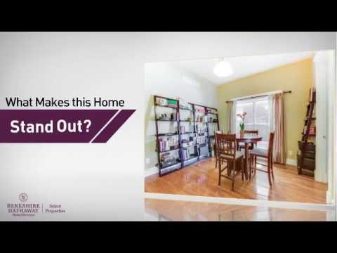 Real Estate for sale in St Louis