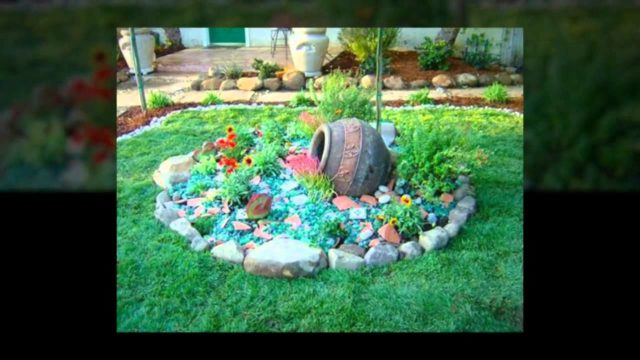 Phoenix, AZ Landscaping – Tips To Help You Sell Your Home