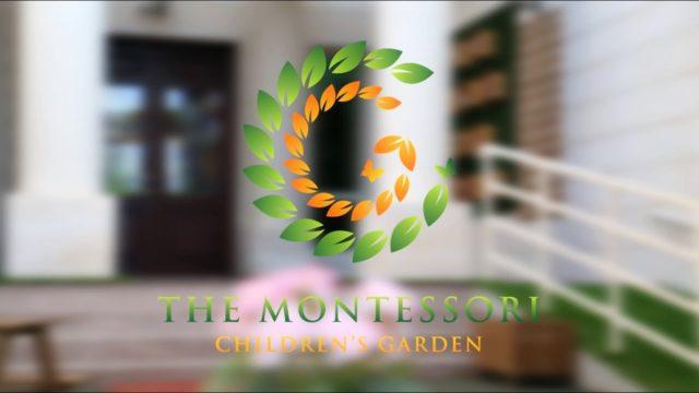 Montessori Children's Garden UAE – ذا مونتيسوري شلدرنز جاردن