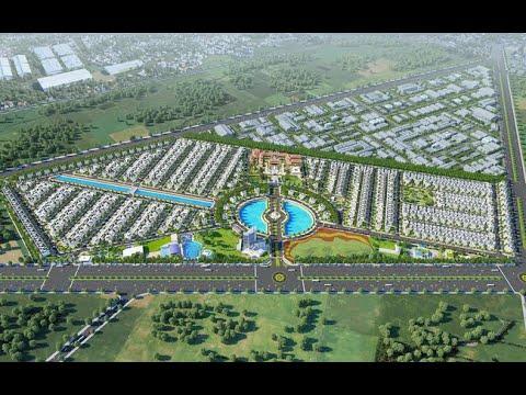 Dự án The Phoenix Garden Hà Nội – CAFELAND.VN