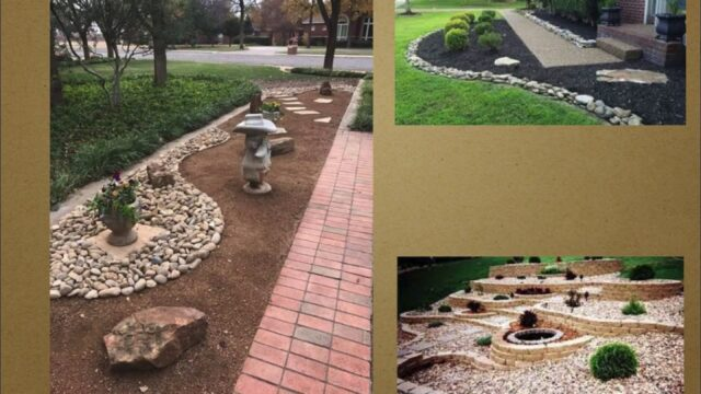 Xeriscaping – A Trendy Style of Landscaping