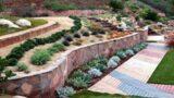 Top 80 Hillside Landscaping Design ideas – Beautiful Garden