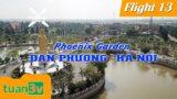 [Flight 13] Phoenix Garden (Đan Phượng) – Địa điểm vui chơi cuối tuần!