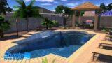 Pool And Landscape Design Phoenix Az