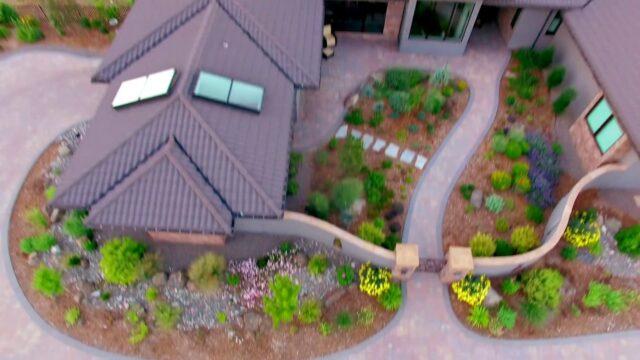 Haymond Horticulture, Xeriscaping in Reno, Nevada
