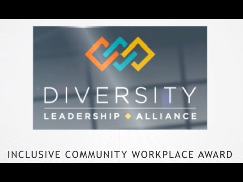 Desert Botanical Gardens-DLA/AZ SHRM 2020 Inclusive Community Workplace Award