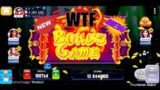 Phoenix Garden SLOT Game mit BONUS GAME !!!