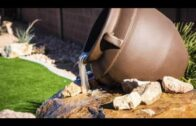 Southern Utah Landscaping ~ South Valley Landscaping ~ St. George