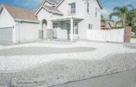 22298 Witchhazel Avenue, Moreno Valley, CA provided by Andy Herrera.