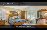3062 S. Marigold Place, Chandler, AZ, 85248