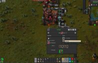 Factorio 1.1 ABC Series Episode 18-Leading! ! ! Finally lead!And