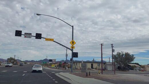 Quartzsite Arizona 2021 What you need to know ~ things