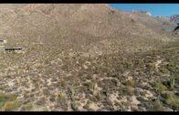 2134 East Desert Garden, plot provided by Tangible Wealth A