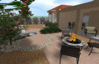 Green Guru Landscaping Las Vegas Landscape Design In Henderson