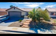 Homes for sale: 11 Calm Winds Ct, North Las Vegas,