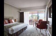 Desert Garden Hotel Desert Deluxe Room