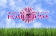 Desert Garden Nursery Home Show in Maricopa County