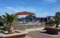 Desert Garden RV Park