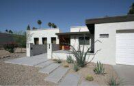 Desert Garden-Resort, 2,100 square feet, 3 beds, 2 bathrooms, swimming