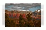 Arizona Desert Camping-Arizona Motorhome Park 405-306-2309