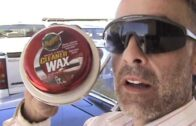 Don't wax! ! !Useful tips for waxing in the desert