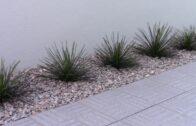 Exotic River Rocky Desert Landscaping Design Part 10