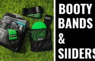 Swag Belt and Core Slide   Cactus Performance Review