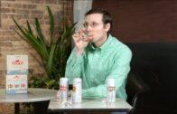 Try Travis Scott's Cacti Hard Seltzer