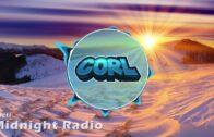 Cactus-Midnight Radio (Corl Intro 2016)