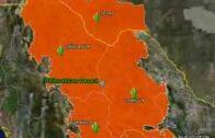 Chihuahua Desert Ecological Zone